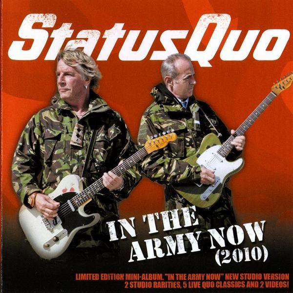 Переизданный сингл 2010 года
