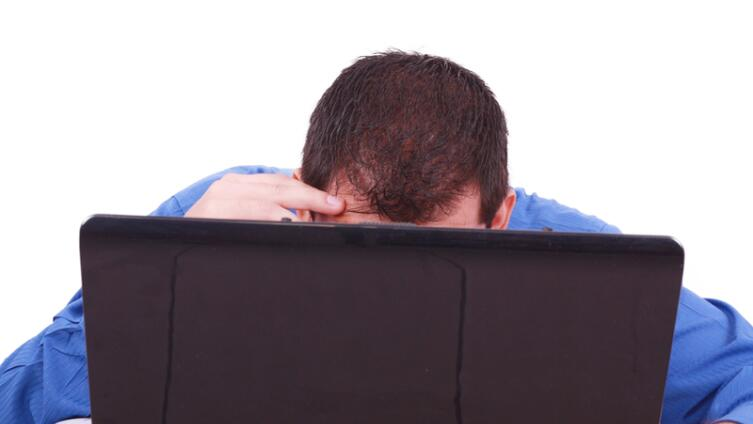 Как преодолеть стеснение?