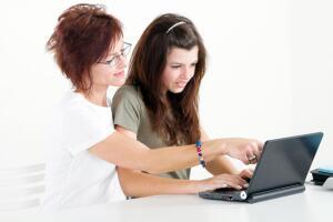 Выбор вуза. Чем могут помочь родители?