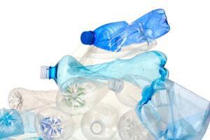 Питьевая вода. Роскошь для бедных и способ обогащения для богатых?