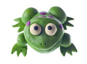 Зачем каждый день надо съедать одну жабу?