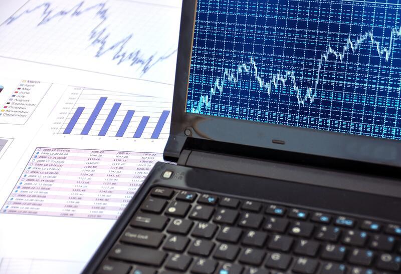Как начать торг на форекс простые стратегии форекс stochastic