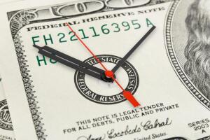 Где и как взять кредит под 2771% годовых?