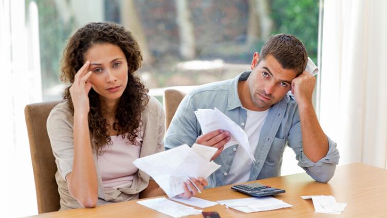 Как именно деньги могут испортить наши отношения?