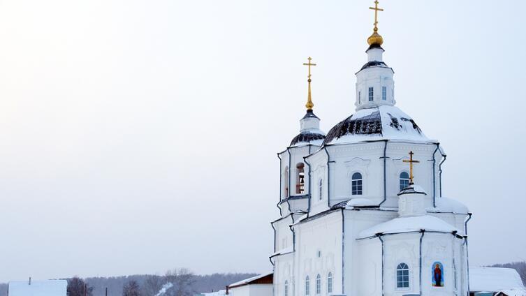 В чем опасность Прощёного воскресенья?
