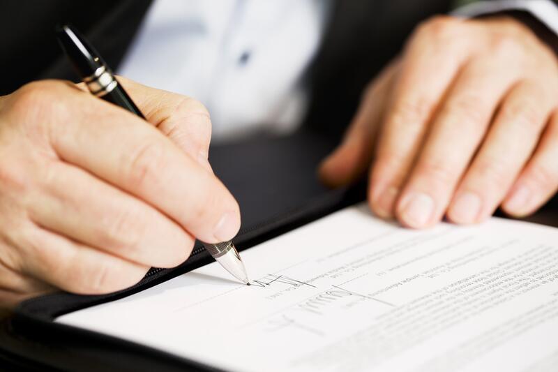 Вписанный в ордер член семьи участвует в приватизации