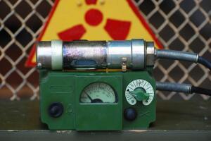 Насколько опасна радиоактивность?