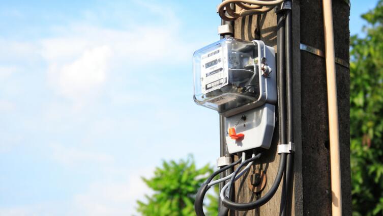 Надо ли менять электропроводку во время ремонта? Давайте посчитаем