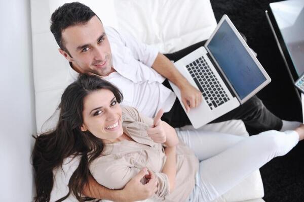 Любовь и деньги. На чем держится ваша семья? Часть 2