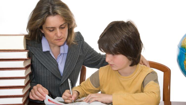 Где найти толкового репетитора для своего ребенка?