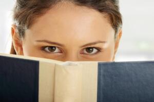 А какие книги любите вы?