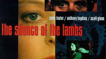 Какой фильм 1991 года был лучшим по версии Оскара? Триллер «Молчание ягнят»