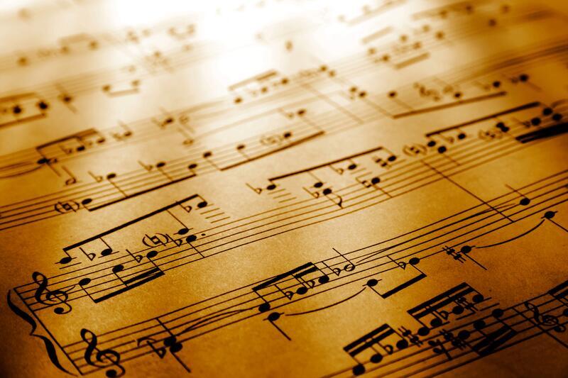 Как сделать так чтобы музыка менялась 4