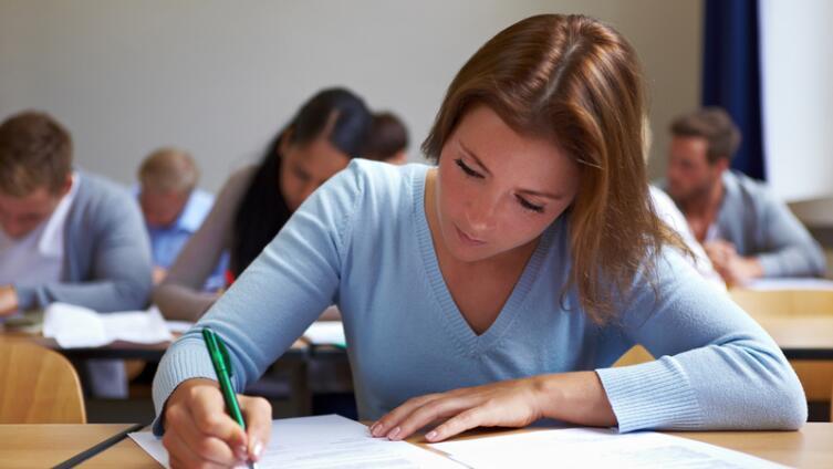 Экзамен ГИА. Что дальше? Для учеников и их родителей
