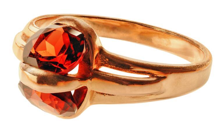 Кто открыл месторождение алмазов в Якутии? О Ларисе Гринцевич-Попугаевой