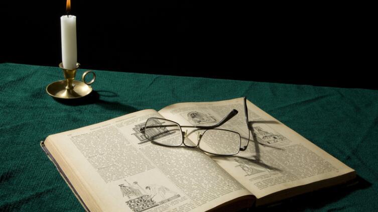 Кто автор «Конька-горбунка»? Народная жила