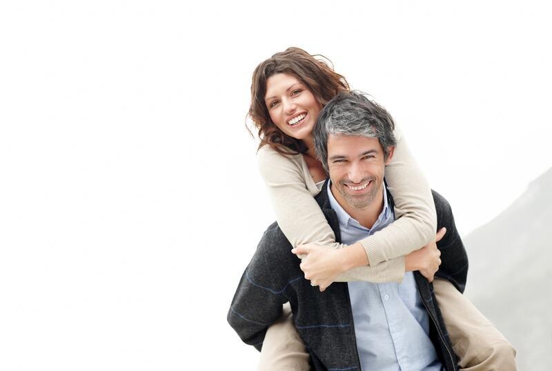 не замужние женщины знакомство фото