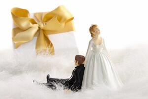 Какие сказочные этапы бывают в жизни девушек? Часть 2