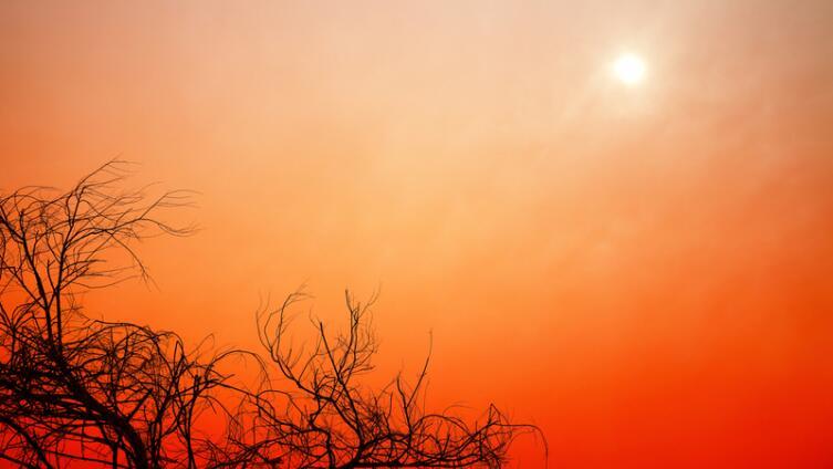 Магнитные бури: что это за напасть и как ее пережить?