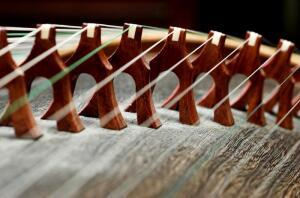 Как освоить музыкальный инструмент? Техника игры