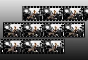 Чему можно научиться у американского кинематографа?