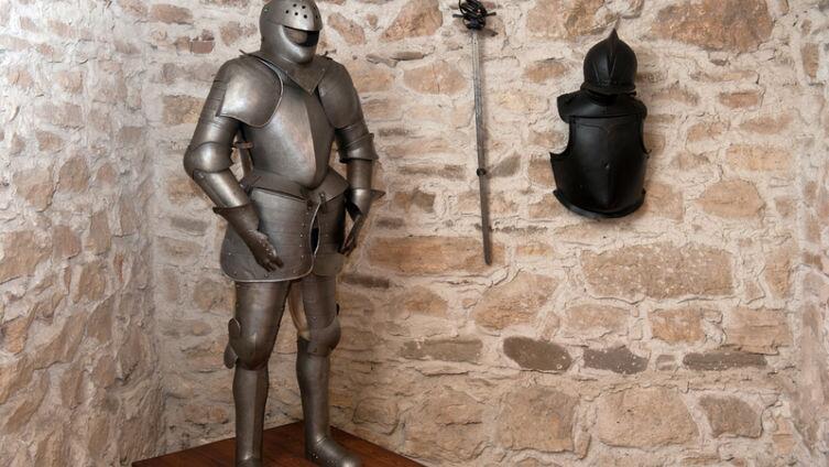 Перчатки: модный аксессуар или древнейший предмет гардероба?