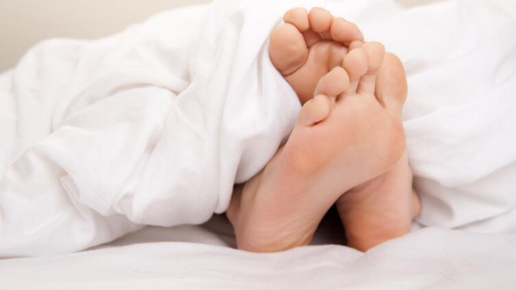 Как проснуться рано утром? Советы для тех, кто любит поспать до обеда...