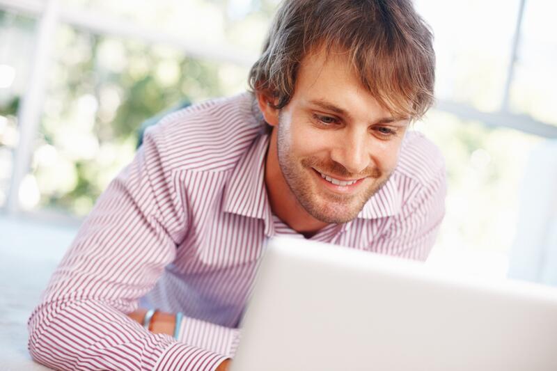 Gala_Kan,  Shutterstock.com