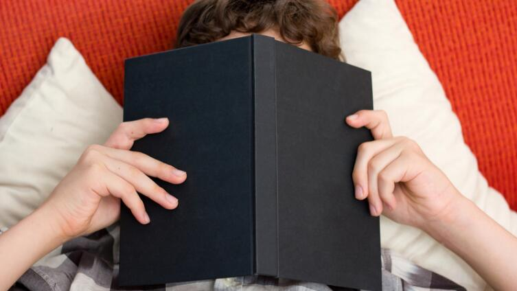 Детское чтение: как выбрать хорошую научно-популярную книгу?
