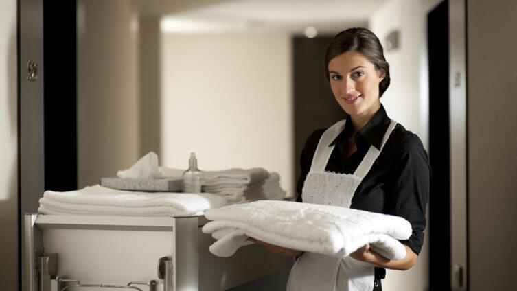 Женщина и униформа: сочетание или нонсенс?