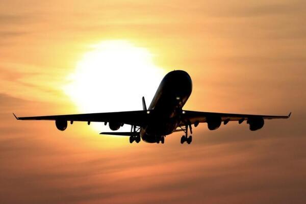 Боязнь авиаперелётов: как себя поддержать на высоте 11 000 метров?