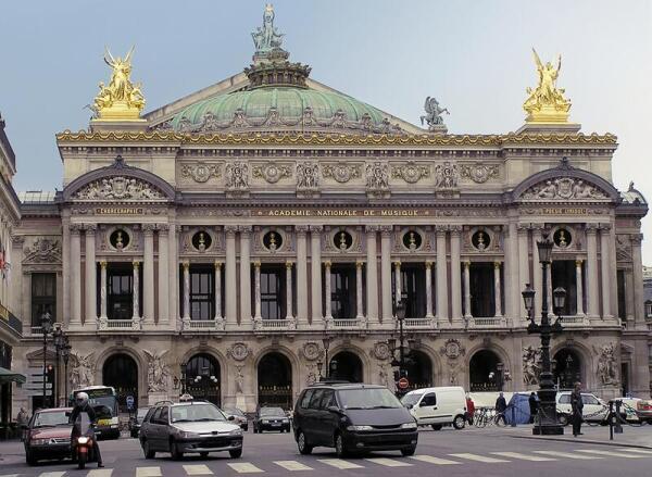 Как сэкономить на парижских экскурсиях?