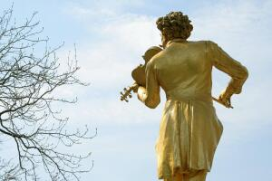 Музыка романтизма: какая она?