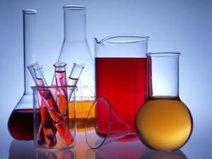 Мир без аналитической химии. Апокалипсис?