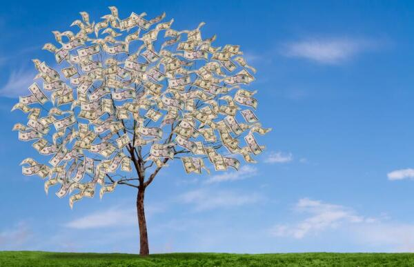 Каким образом «Буратино» повлиял на вашу зарплату?