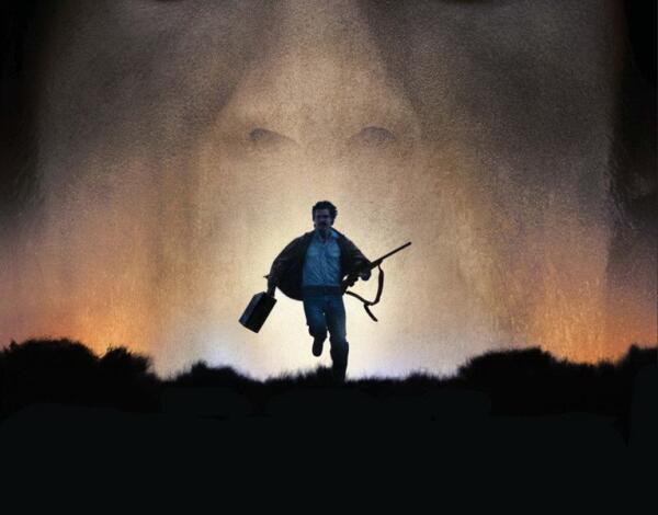 Какой фильм получил Оскара в 2007 году? Братья Коэны и «Старикам тут не место»