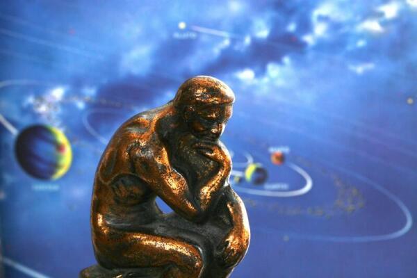 Какова роль религии в становлении естествознания?
