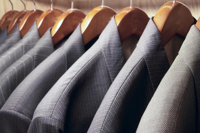 Andre Blais, Shutterstock.com