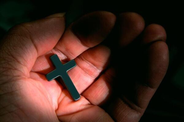Легко ли совершить покаяние?