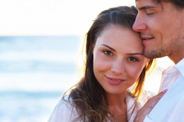 Кризис среднего возраста у женщин и мужчин: причины ...