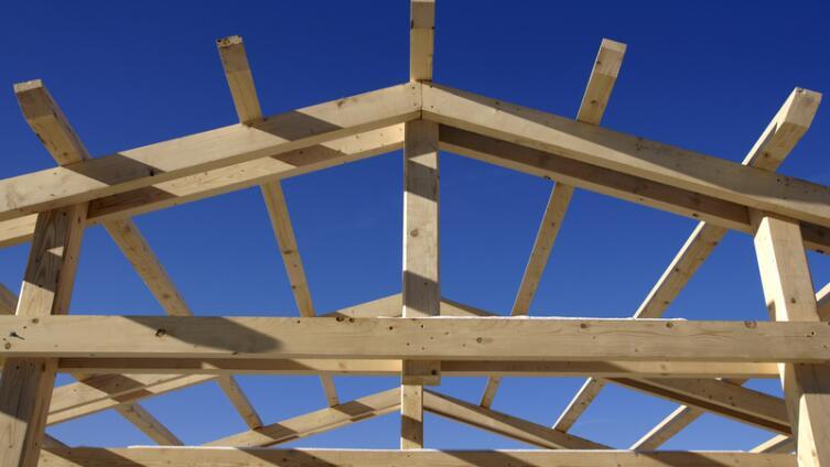 Что надо знать о строительстве каркасных дачных домов?
