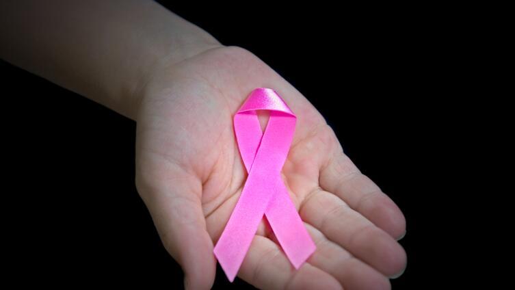 Розовая лента. Когда цвет далек от гламура?