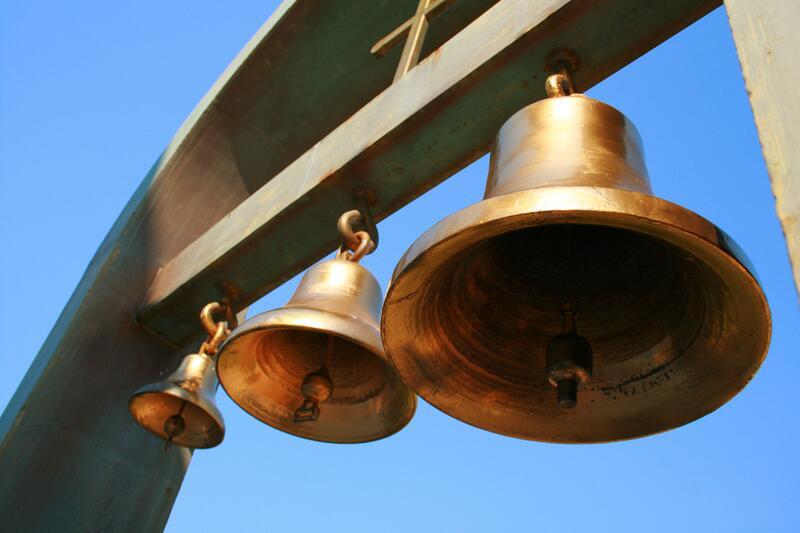 колокольный звон скачать торрент