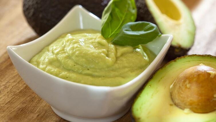 Лесное масло, груша аллигатора. За что мы любим авокадо?