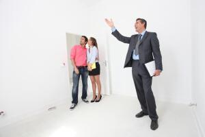 Как купить квартиру? Пять признаков надежности застройщика