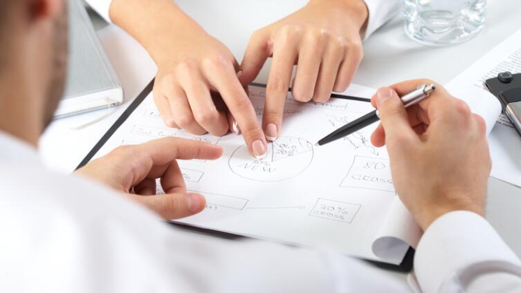 В чем важность планирования для бизнесмена?