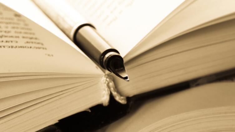 Какие заповеди оставил Корней Чуковский детским поэтам?