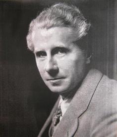 Хью Лофтинг (Hugh Lofting) (1886-1947)