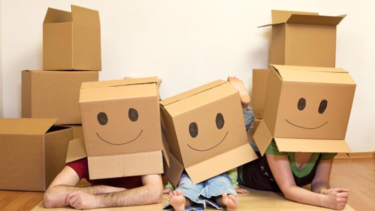 Как стать участником программы «Молодой семье - доступное жилье»?