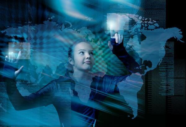 Konstanttin, Shutterstock.com